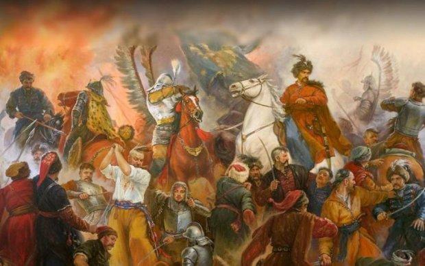 Битва під Жовтими Водами: перший успіх Хмельницького
