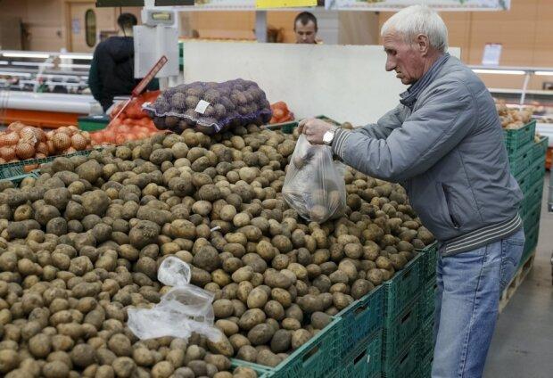"""В Украине массово падают цены на """"второй хлеб"""": что стоит знать покупателям"""