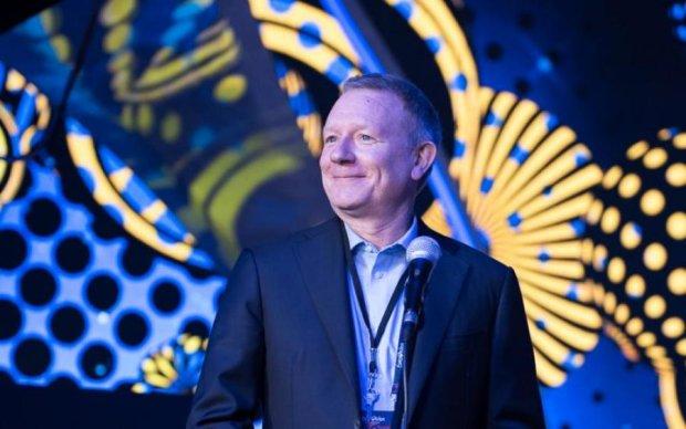 Директор Євробачення оцінив проведення конкурсу в Києві
