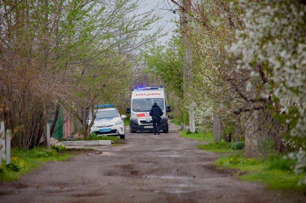 Украину захлестнула скорбь: в сети появилось видео с места страшной трагедии в Днипри