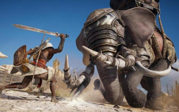 Ubisoft пожертвовала комфортом геймеров ради прибыли