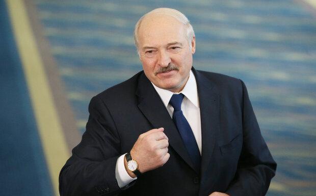 Олександр Лукашенко, фото: eurointegration.com.ua