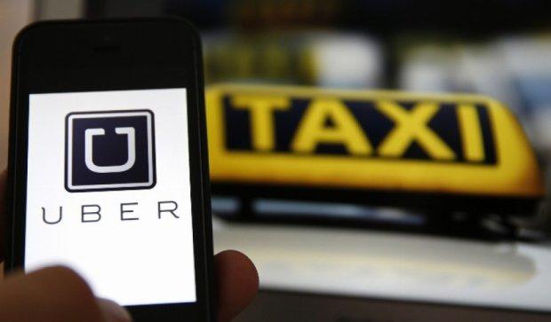 Страйкуючі таксисти заблокували аеропорти Парижа