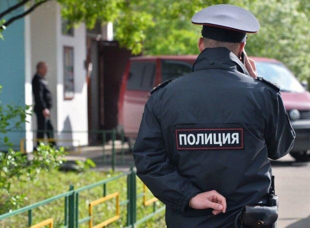 Смерть російського пропагандиста: що він написав у прощальній записці