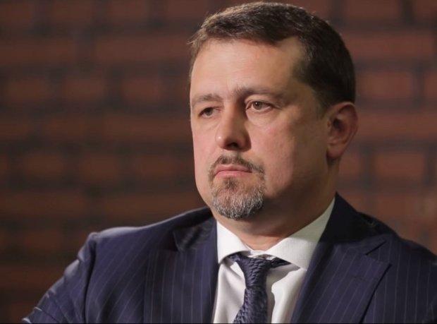 Сергій Семочко йде в політику з Миколою Маломужем