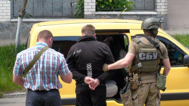 На Львівщині засікли шпигуна Путіна, залізне алібі: продав Україну за рублі