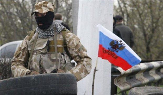 Опубліковано карту терористичної загрози України