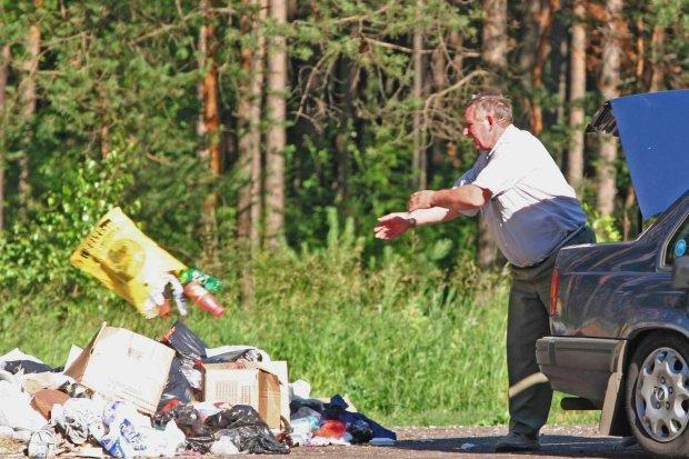 У Дніпрі сміття будуть перетворювати на гроші