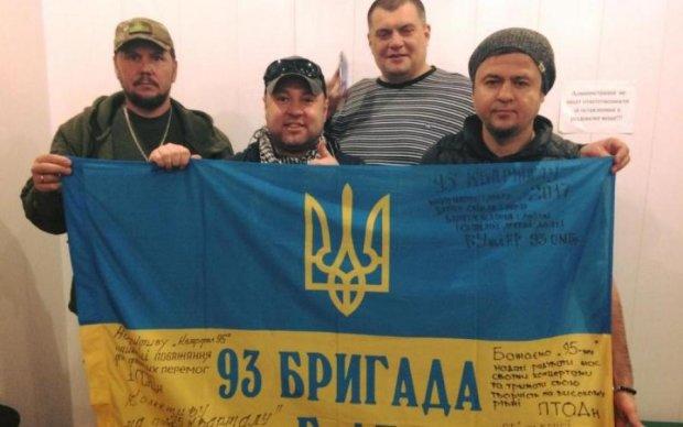 Квартал 95 против Захарченко: почему юмористы больше не выступают на Востоке