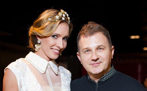 """Осадча і Горбунов показали справжнж кохання на """"Танці з зірками"""": ідеальні стосунки навіть в прямому ефірі"""