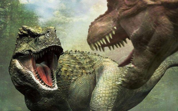 Опаснее тираннозавра: ученые наткнулись на древнейшего смертоносного ящера нашей планеты