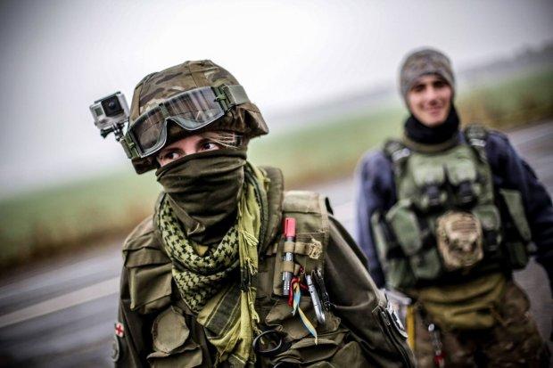 Трусяться від однієї згадки: залишки армії Путіна пускають ганебний фейк про українських героїв - гавкають, а вкусити не можуть
