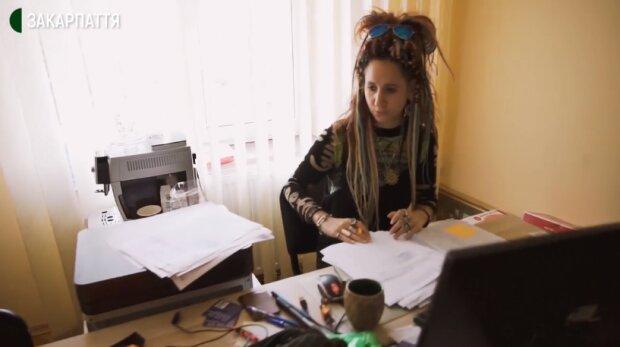 """Закарпатці розповіли українцям рецепт втілення найзаповітніших мрій: """"Мама казала на філфак"""""""