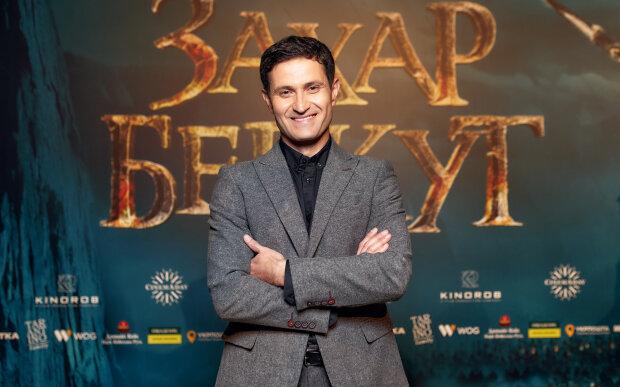 Ахтем Сейтаблаев