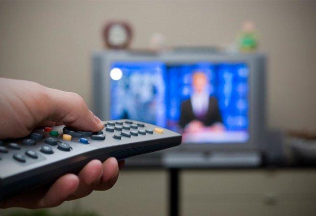 На Закарпатье исчезло украинское ТВ: по методичке Путина, промывают мозги на венгерском