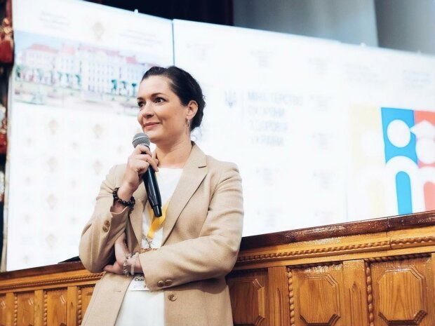 У МОЗ озвучили зарплату Скалецької та її заступників: скільки отримали чиновники за вересень