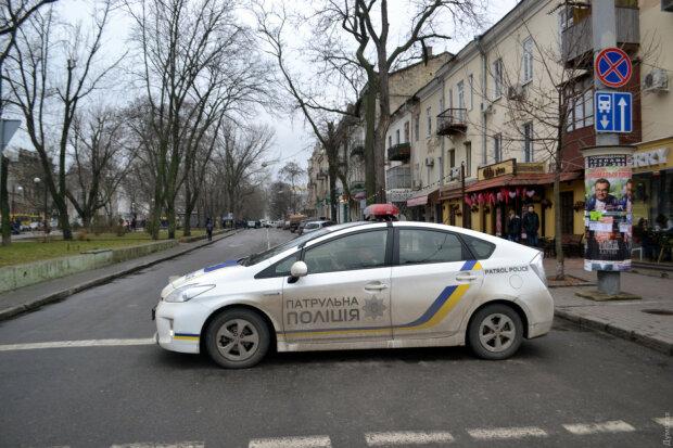 Під Києвом накрили небезпечну банду іноземців, розгулялися не на жарт: опубліковано фото і відео