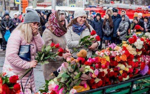 Сказилися остаточно: російський журналіст заявив, що діти в Кемерово померли вчасно