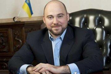 DjYKIew5YkDLGx9j3qtaOhxUyJAc2cLKmDRRLMwA - Вадим Столар променял Кличко на более прибыльного покровителя?