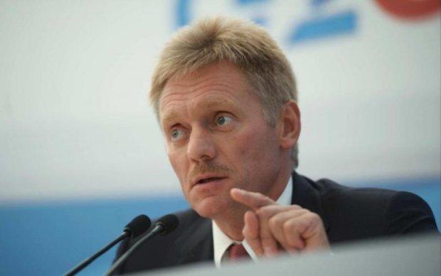 Песков: Медведчук неоднократно обсуждал обмен напрямую с Путиным