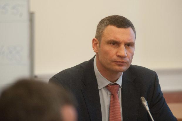 Кличко злив Зеленському свою найбільшу фобію: замішаний Янукович