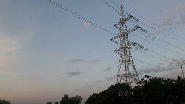 Прийняття законопроєкту щодо зеленої енергетики цього тижня відновить інвестиції в Україну - експерт