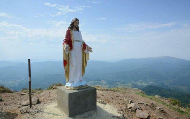 Ісус – прибулець? Шокуюче відкриття змусить переписати Біблію