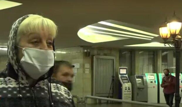 У метро Харкова виявили розсадник вірусу, жодні маски не допоможуть