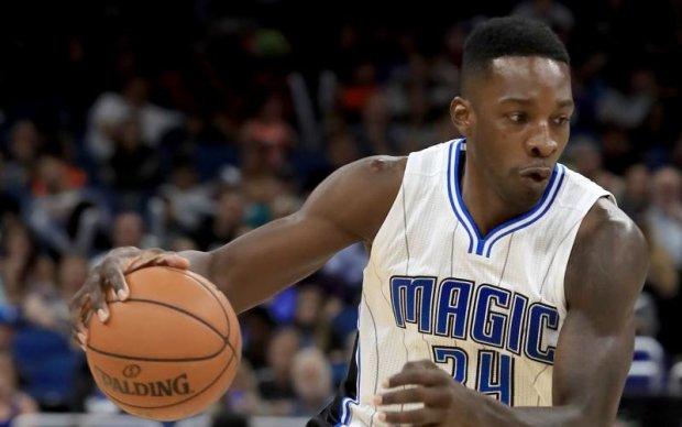 НБА: Клівленд підписав контракт з екс-лідером Орландо