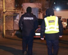 Убивство в Києві, Інформатор