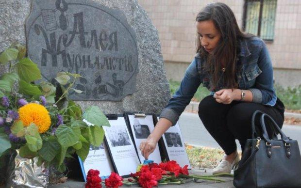 Справа Веремія: суд дозволив тітушкам вбивати журналістів?