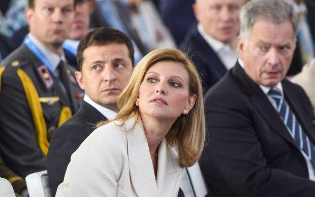 """Первая леди рассекретила главную цель Зеленского на посту президента: """"Избавиться от…"""""""