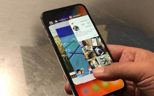 Хакери зламали топовий iPhone від Apple