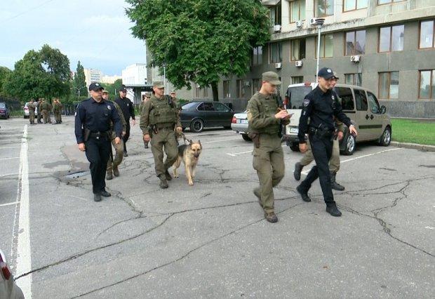 """Дикое преступление в Одессе подорвало копов на ноги, введен план """"Перехват"""": детали переполоха"""