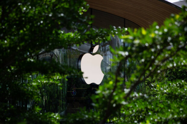 Apple, фото: Gettyimages