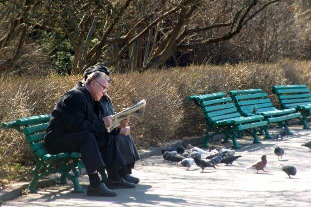 Не пошкодували навіть стареньку: у Вінниці схопили банду недолюдків, нічого святого