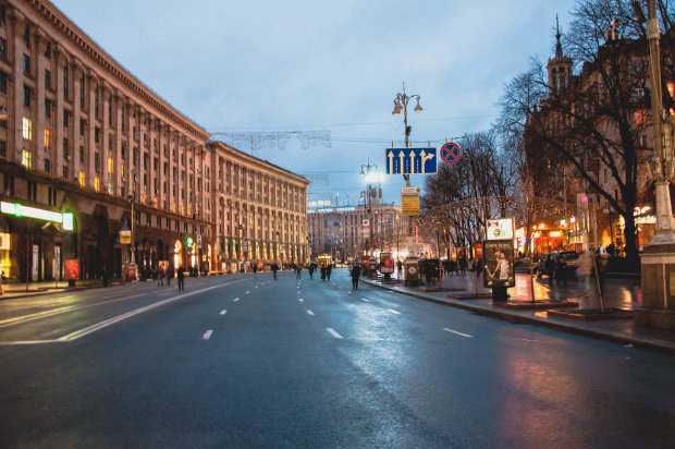 Погода зверски поглумится над украинцами: объявлено штормовое предупреждение
