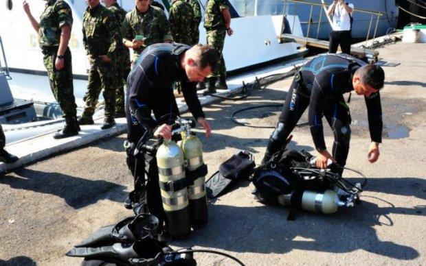 Підводна армія: чим славляться улюбленці Притули