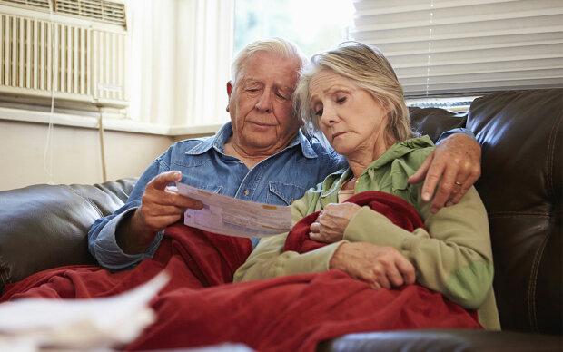 Піти на пенсію у 55: українцям пояснили, чим може обернутися зниження пенсійного віку