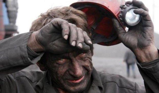 Шахтарі підняли бунт в окупованій бойовиками Макіївці