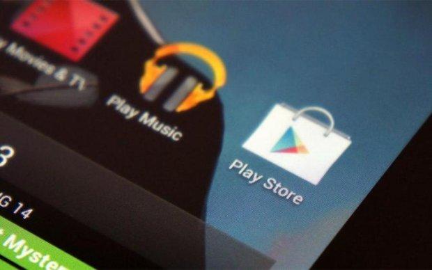 Google удалила 300 приложений, поражающих смартфоны пользователей