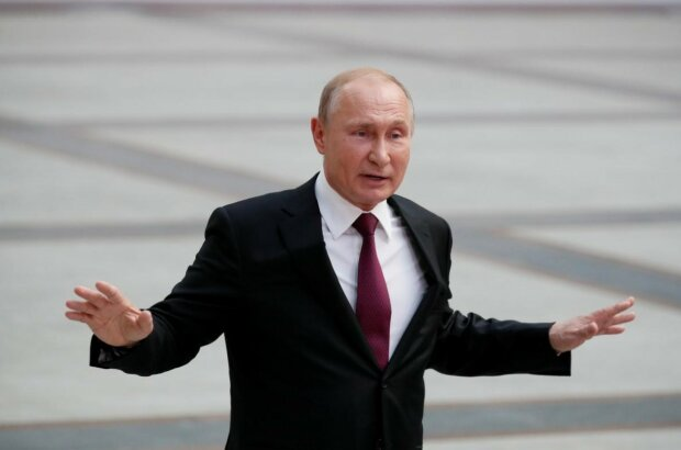 """Дітище Путіна почало розвалюватися в повітрі, винищувач став посміховиськом: """"Заклеять жуйкою, справ на 5 хвилин"""""""