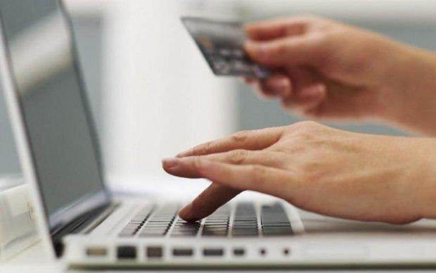 Топ-5 міфів про інтернет-магазини