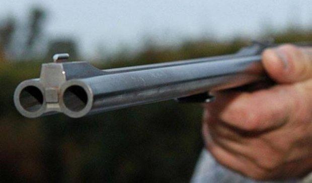 На Миколаївщині вранці застрелили кримінального авторитета