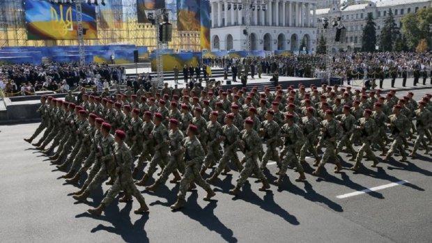 """Зеленский отменил парад ко Дню Независимости, украинцы взорвались: """"Фейерверки на крови, пока страна в *опе"""""""