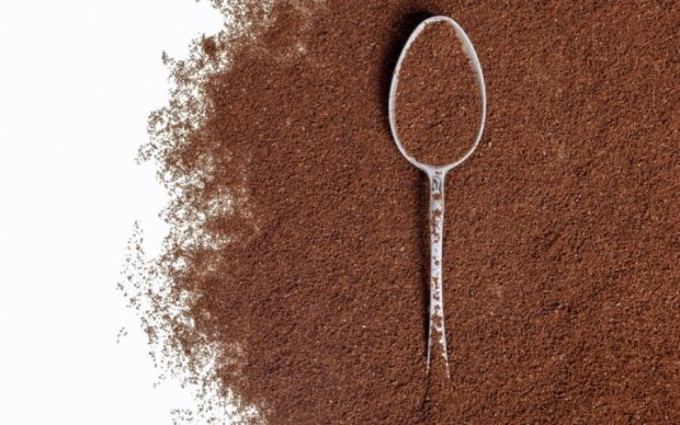 Кава корисна: вчені розвіяли міфи про бадьорий напій