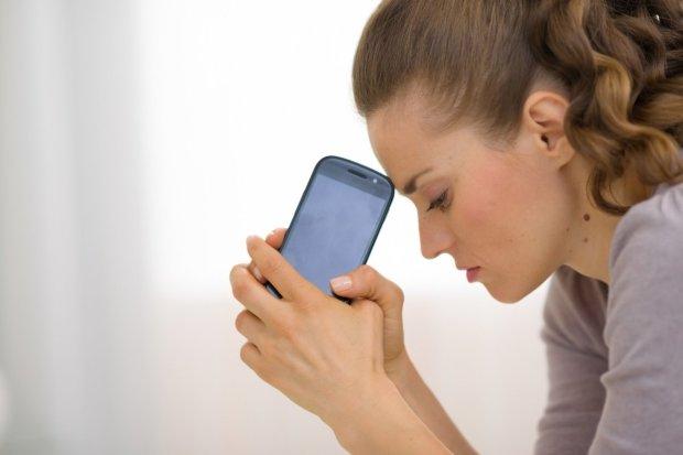 Мобільний оператор закриє більшість тарифів, поспішіть обрати нові, або це зроблять за вас