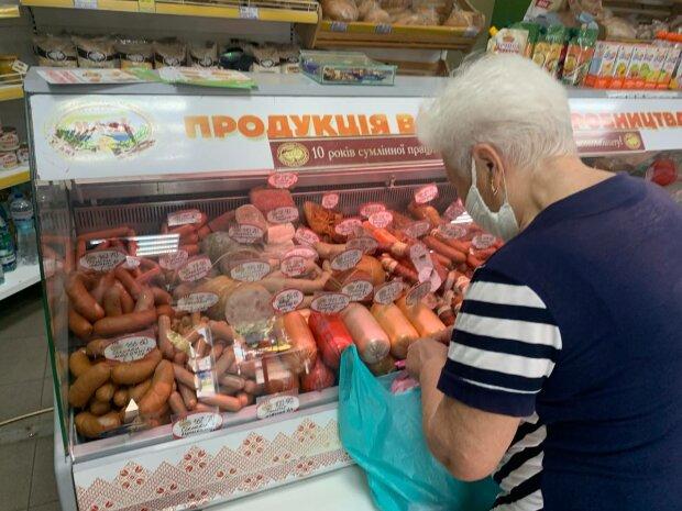 С 2000 до 3082 грн: кому из украинцев добавили 25% к пенсии, отчет Минсоцполитики