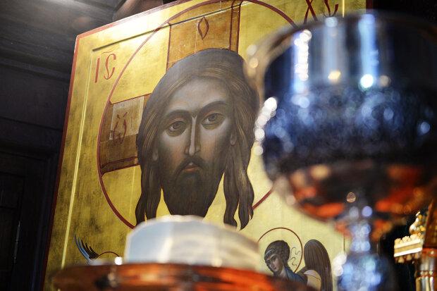Молитва, фото: lh3.googleusercontent