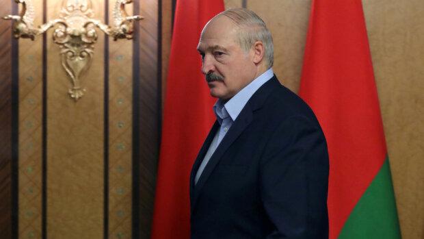 """Путину """"зачесалось"""" присоединить Беларусь, у Лукашенко лопнуло терпение"""
